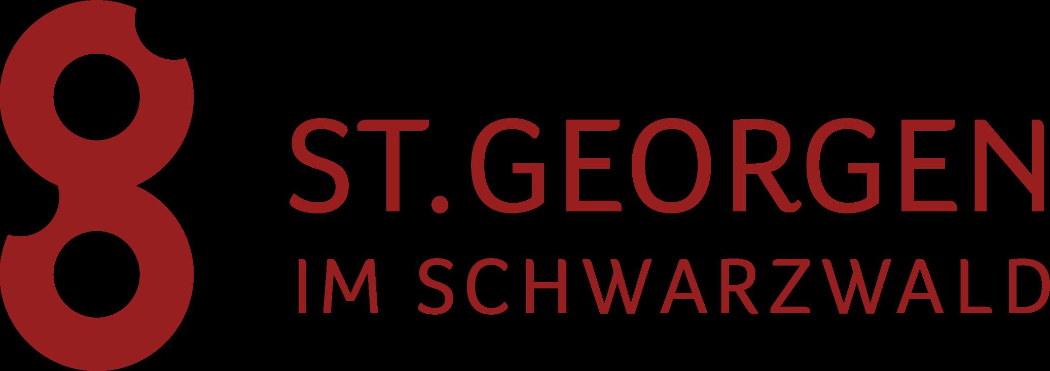 Wunschbaum St. Georgen im Schwarzwald
